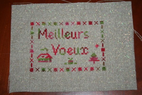 broderie9 4855