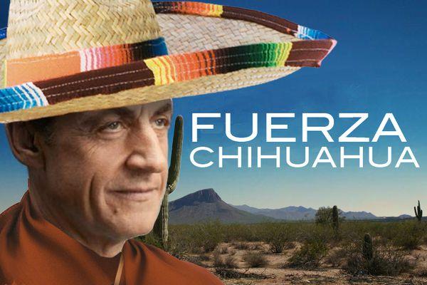 fuerza-chihuahua.jpg