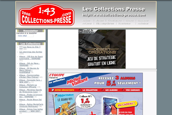 Blog-5-Miniatures-des-collections-presse.png