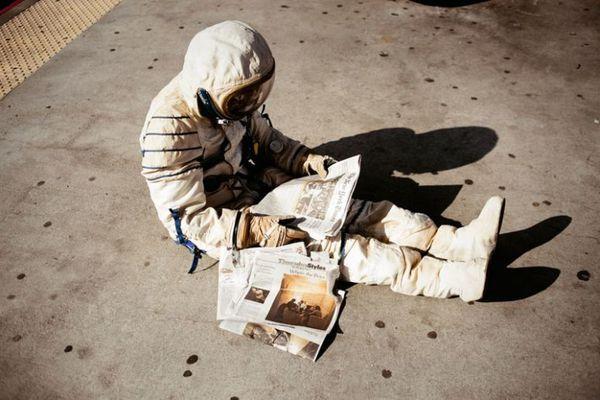 Lost-Astronaut-3.jpeg