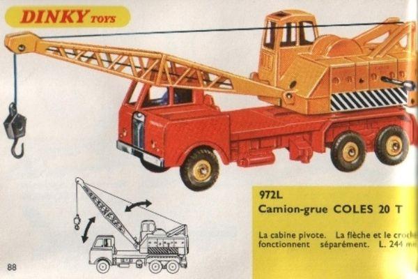 catalogue dinky toys 1968 p088