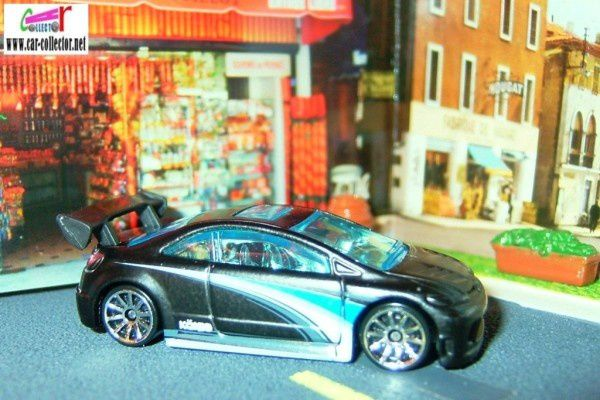 honda civic si coupe 2008.047 hot wheels stars (1)