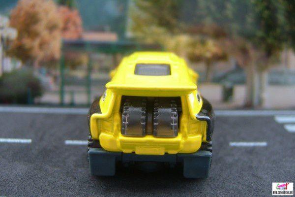 4x4-quick-sander-matchbox-rallye-du-desert