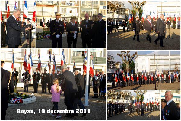 Faire Une Rencontre Libertine à Marseille