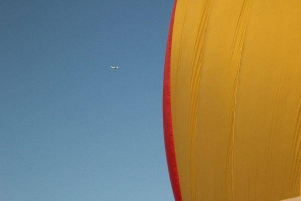As-tu-vu-l-avion---7339.JPG