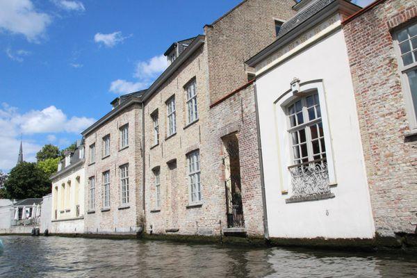 Bruges-5725.JPG