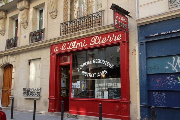 Cafes---Troquets---Bars---Restos-Paris-0052.jpg