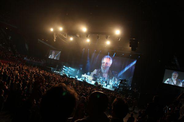 Impressions-de-concert-0893.jpg