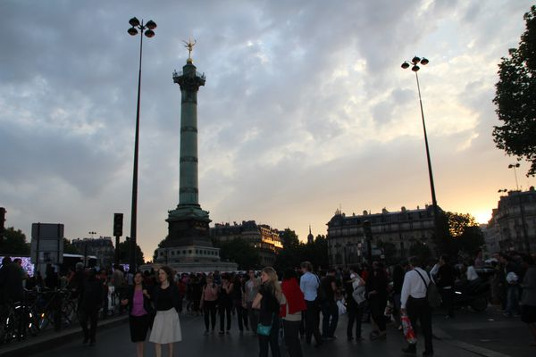 Paris--collages--0487.jpg