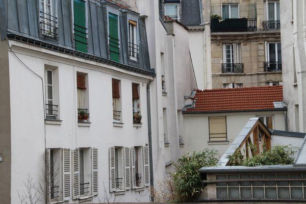 Paris-2-4385.JPG