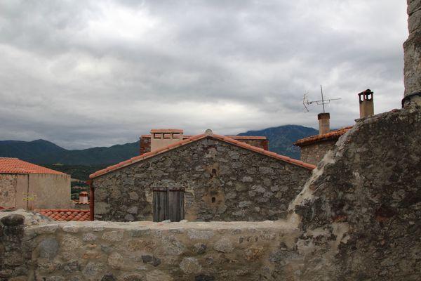 Pyrenees-orientales-2973-copie-1.jpg