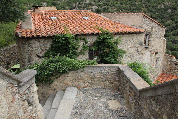 Pyrenees-orientales-2997.jpg