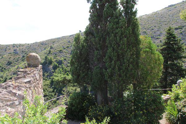 Pyrenees-orientales-3095.jpg