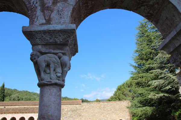 Pyrenees-orientales-3121.jpg