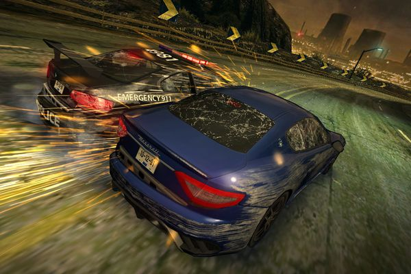 need-for-speed-most-wanted-iphone-ipod-1345561405-001.jpg