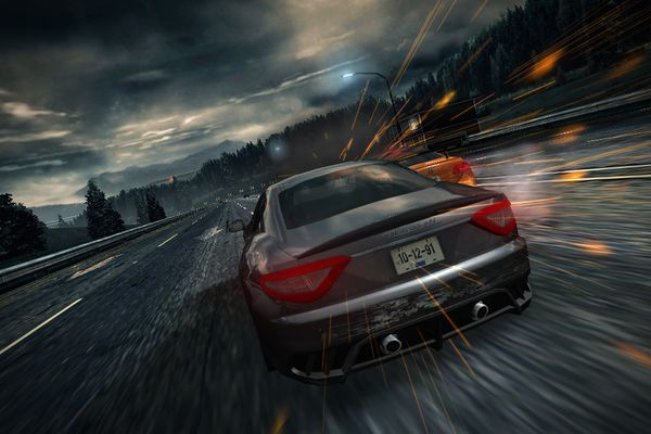 need-for-speed-most-wanted-iphone-ipod-1345561405-002.jpg