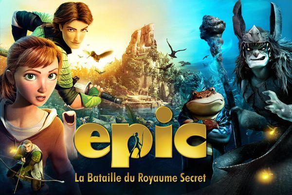 Epic_screen_960x640_FR_01.jpg