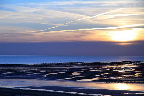 brehal-st-martin-coucher-soleil-sur-les-moulieres 3929
