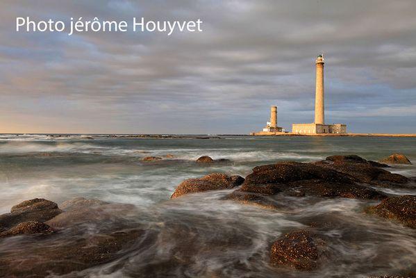 Jeromehouyvet-020