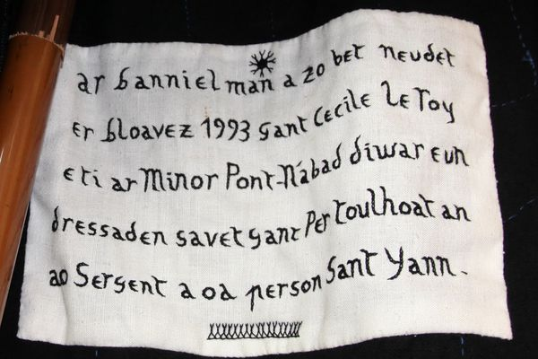 saint-jean-trolimon 8509c