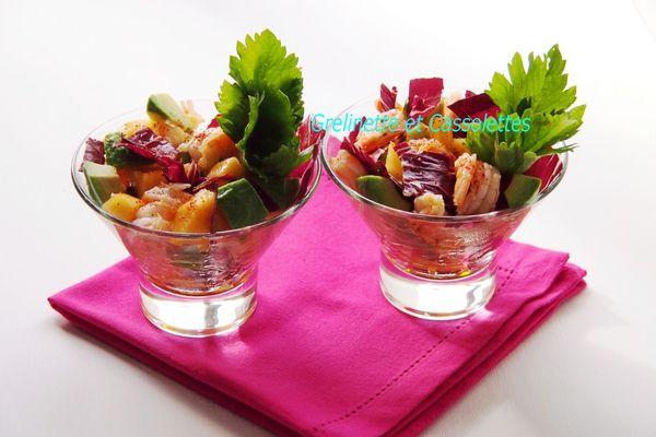 SaladesT.jpg