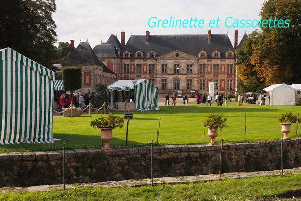 ChateauT.jpg