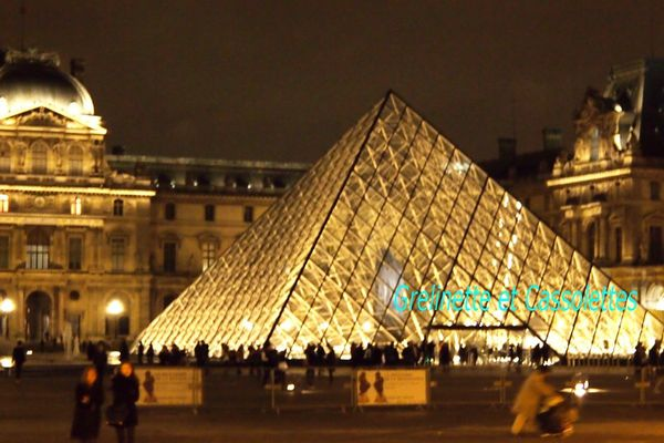 PyramideT.jpg