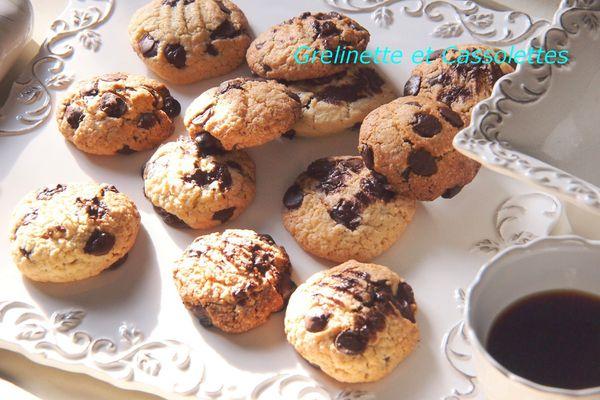 CookiesT.jpg
