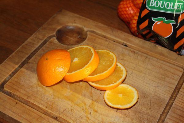 rondelles-oranges.jpg