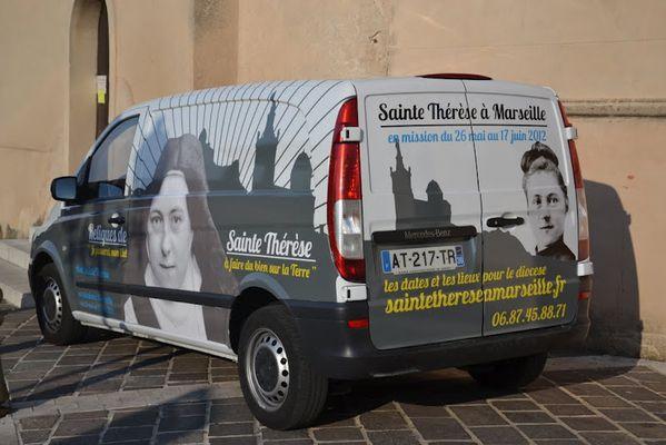 sainte-therese-a-marseille-vehicule.jpg