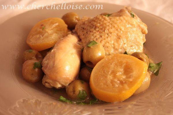 poulet-au-olives-et-citron-confit.jpg