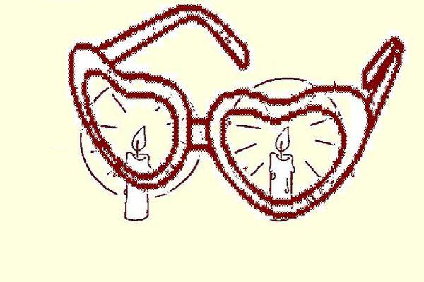 lunettes-2-bougies-bistrot.JPG