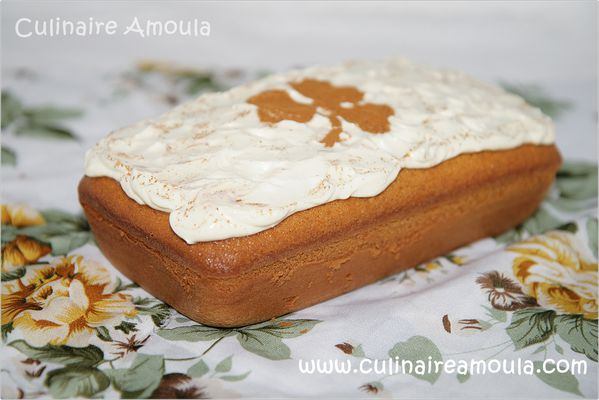 cake pomme cannelle 3