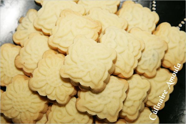 biscuit dattes 1