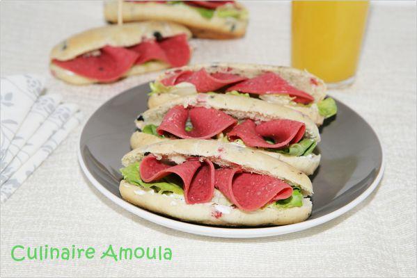 sandwich salami2