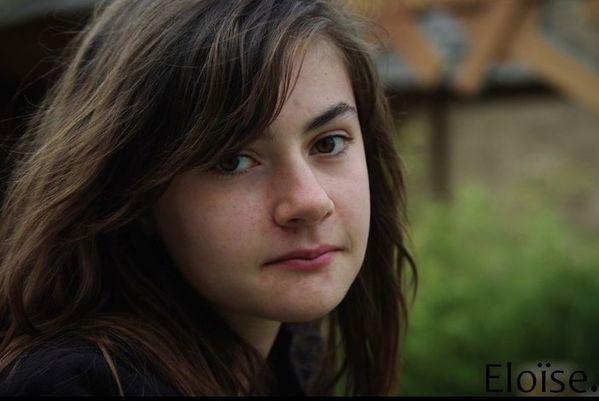 Eloise-copie-1.jpg