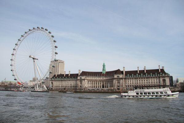 LONDRES 7162