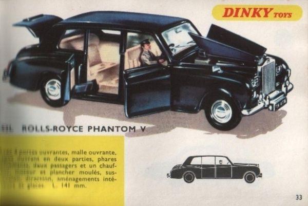 catalogue dinky toys 1968 p033