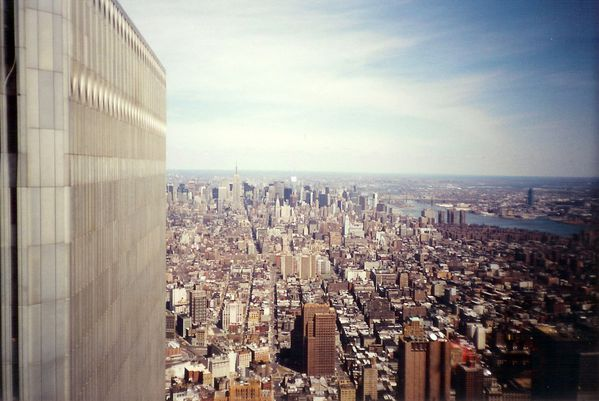 1995 04 WORLD TRADE CENTER 01