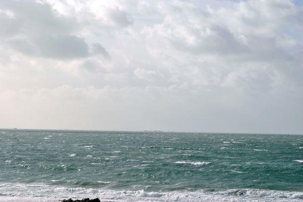 La-terrasse-de-l-horizon 0025