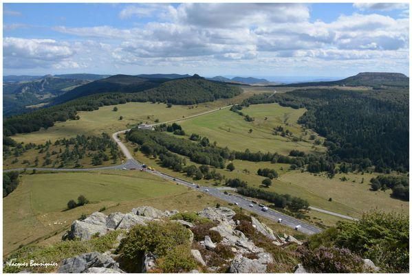 Mont Gerbier de Jonc 2