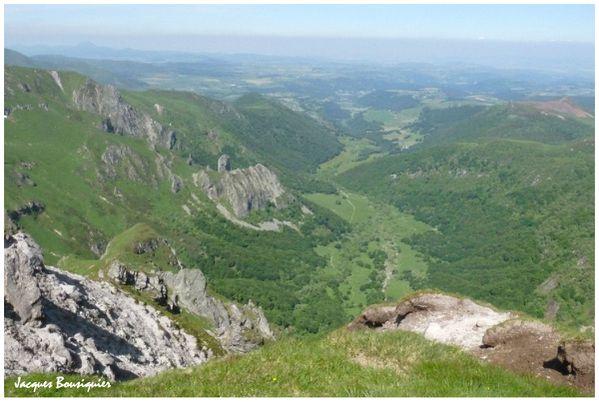 Vallee de Chaudefour 13