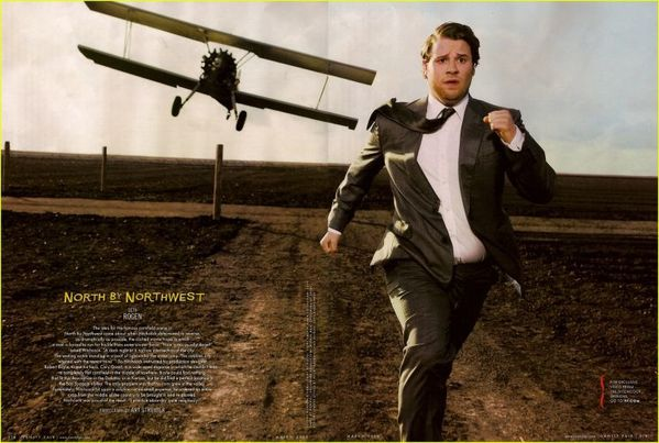 vanity-fair-hollywood-issue-2008-01