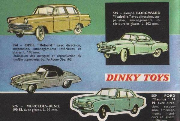 catalogue-dinky-toys-1963-p04--coupe-borgward-isabella