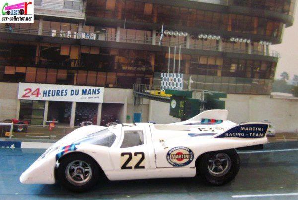 porsche-917-le-mans-solido-france (1)