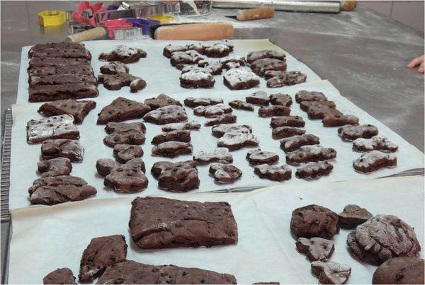 retrodor-chocolat-pepites.jpg
