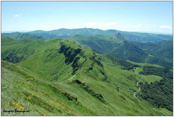 Puy Mary 01