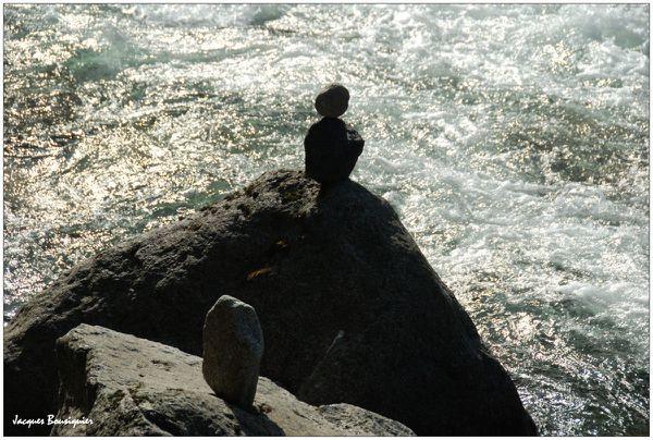 meditation zen Merano Italie