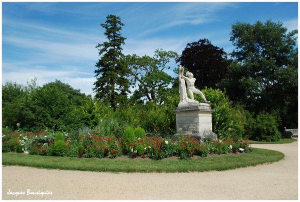 Compiegne Parc du chateau 5