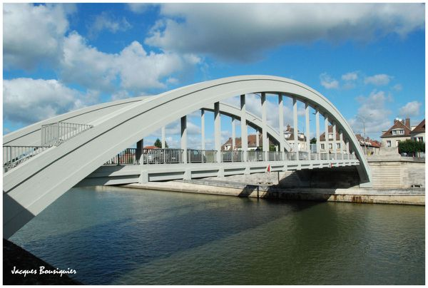 Pont Ste Maxence 01